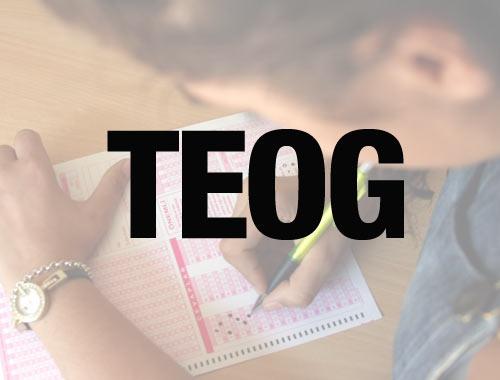 2015 TEOG soru ve cevapları ilk dönem çözümleri MEB EBA'da