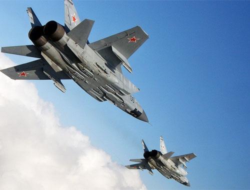 3. Dünya savaşına doğru... Rusya'dan şok karar!