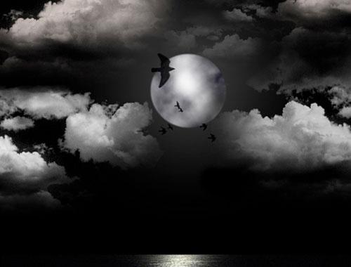 İkizler burcu dolunayı korkuttu burçları nasıl etkiler?