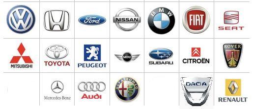 Otomobil kampanyaları Kasım 2015 yılbaşından önce... - Sayfa 1