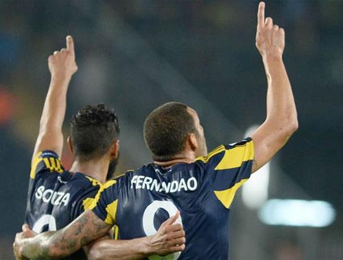 İdman TV - AZ TV Ajax Fenerbahçe maçı şifresiz frekansları