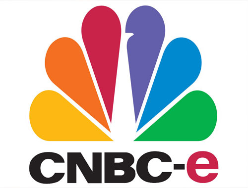 CNBC-e kapandı! Sevilen dizilerine ne olacak?