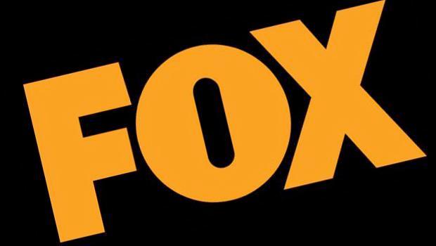 Fox o dizinin fişini çekti! Final yapıyor