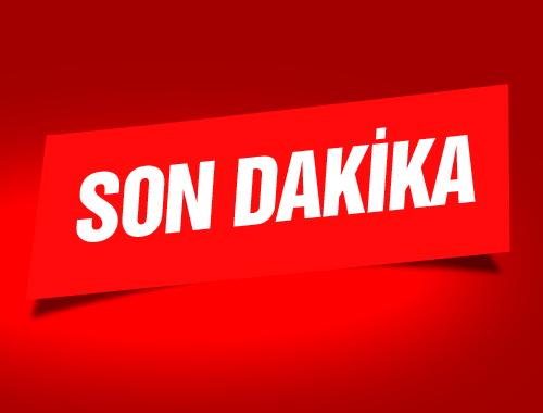 Şemdinli'de patlama! 2 çocuk yaralandı