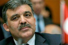 Abdullah Gül'den o iddiaya jet yalanlama!
