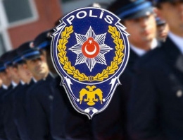 EGM 6 bin polis alacak işte başvuru şartları ve tarihi