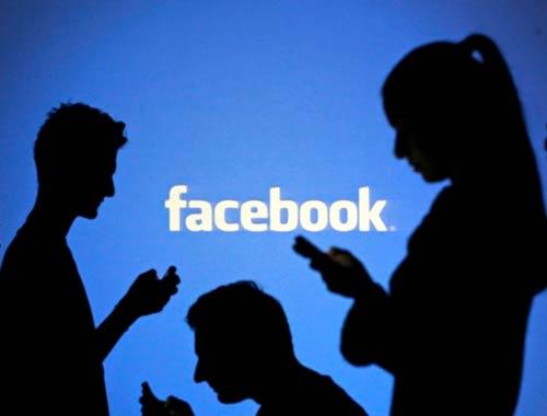 İnsanlar Facebook'suz daha mutlu!
