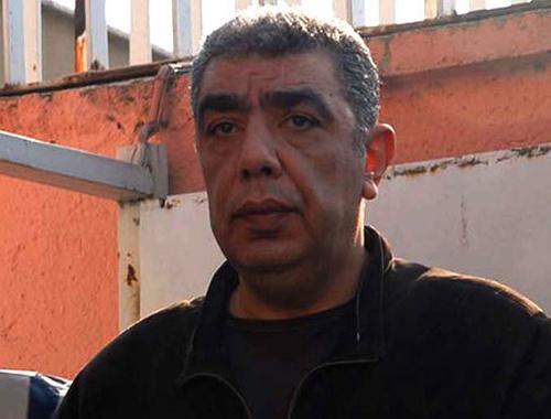 Kırcı'dan Abdullah Çatlı açıklaması
