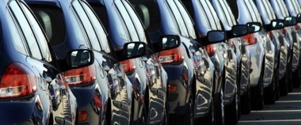 Otomobil kampanyaları 2015 bitmeden 8 bin lira indirim! - Sayfa 1