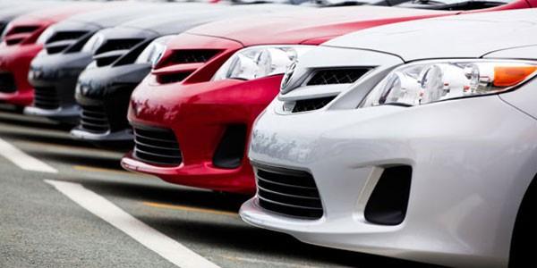 Otomobil kampanyaları 2015 bitmeden 8 bin lira indirim! - Sayfa 2