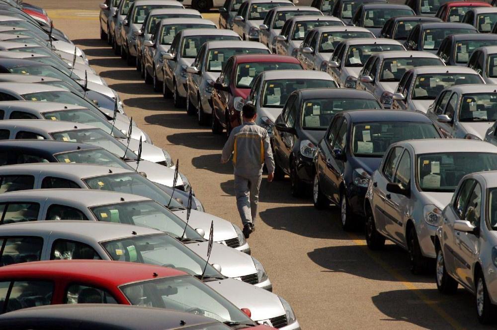 Otomobil kampanyaları 2015 bitmeden 8 bin lira indirim! - Sayfa 4