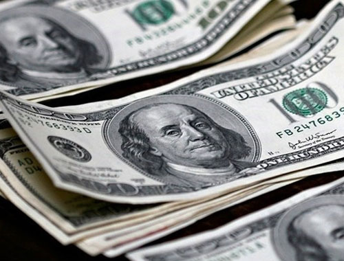 Dolar kuru ne olur altın fiyatları bugün 1 Aralık 2015