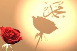 Hz. Muhammed'in Türkler ile ilgili hadisini yazdı