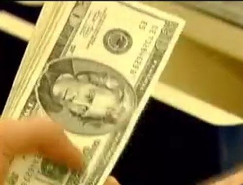 Dolar kuru bir anda düştü çeyrek altın fiyatı bugün...