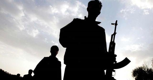 PKK'ya ağır darbe! Kilit isim yakalandı