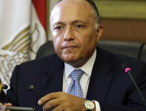 Mısır'dan Türkiye'ye uzlaşma çağrısı