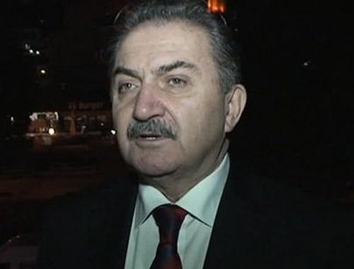 'Bahçeli MİT görevlisi, Türkeş de biliyordu!'