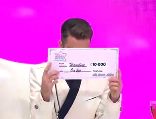 İşte Benim Stilim All Star 18 Aralık'ta para ödülünü kim kazandı?