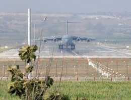 2 ülke daha IŞİD'i vurmak için Türkiye'ye geliyor!