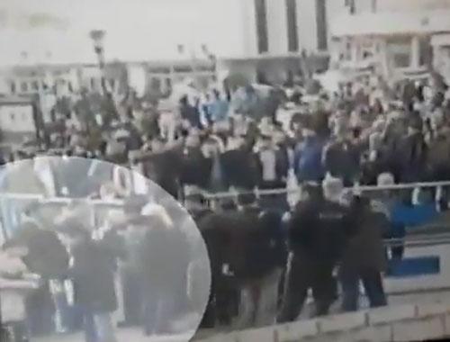 Diyarbakır Sur son durum 1 terörist öldürüldü