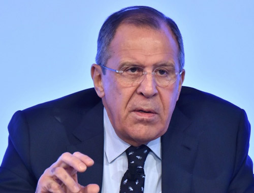 Rusya'dan şok adım! Bakın Türkiye'den kiminle görüşecekler!