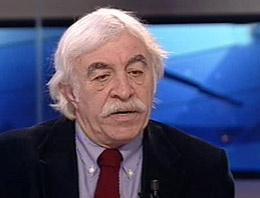 Cengiz Çandar Türkiye'nin 'kazanamayacağı savaşı' yazdı