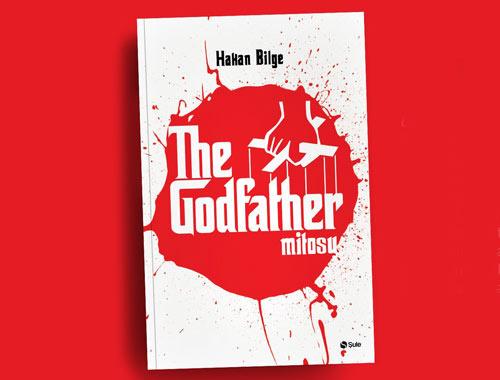 En bilinen mafya ailesini bir de bu kitaptan okuyun