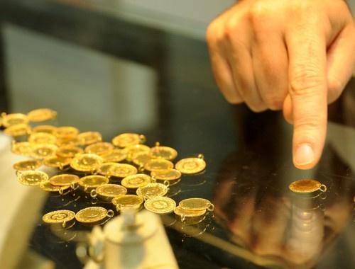 Altın gram fiyatları dip yaptı yorumlara dikkat!