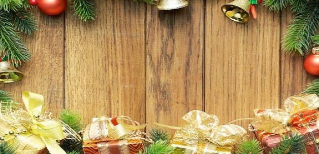 Yılbaşı tatili kaç gün 2016 ne zaman?