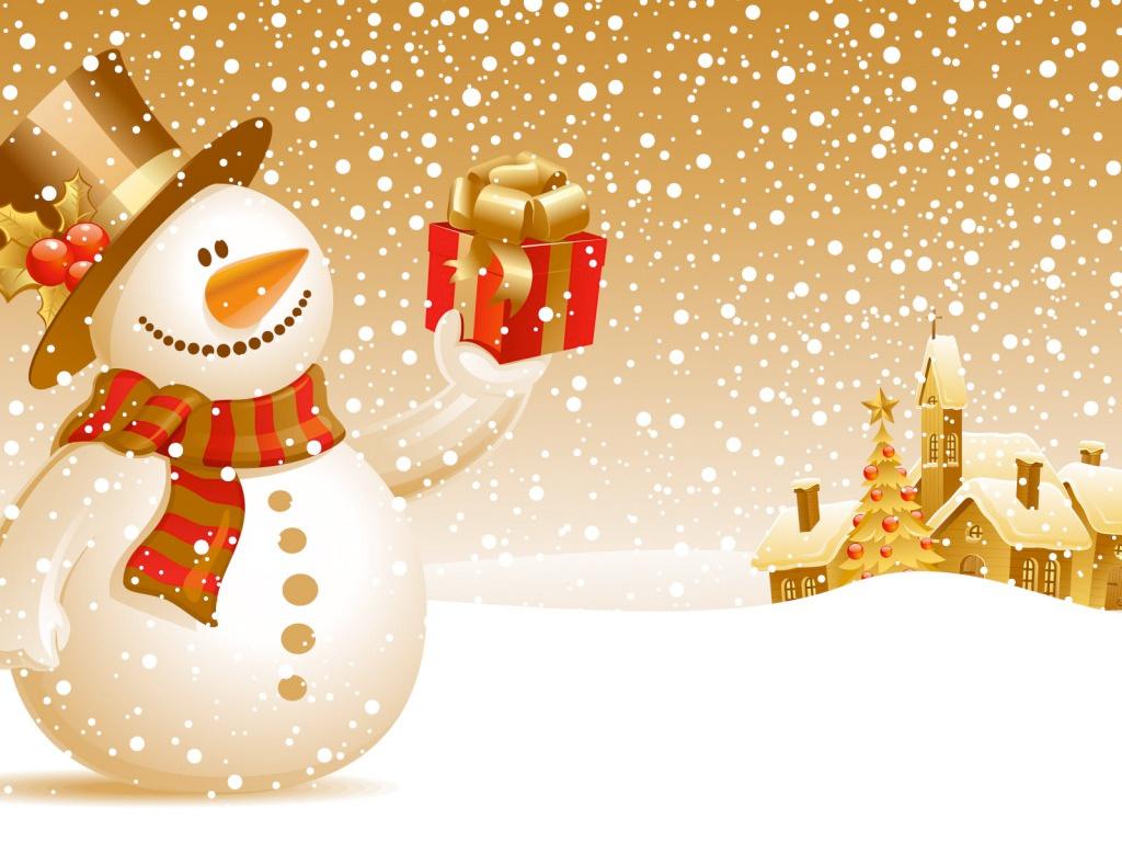 Yılbaşı kaç gün tatil 31 Aralık yarım gün mü?