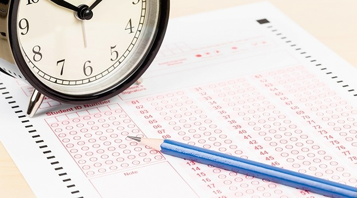 AÖF sınav yeri giriş belgesi indirme linki