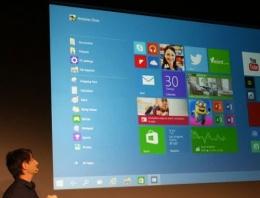 Windows 8 kullananlar dikkat bugün sona eriyor