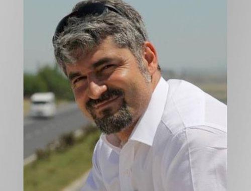 Figen Yüksekdağ'ın danışmanından skandal twit