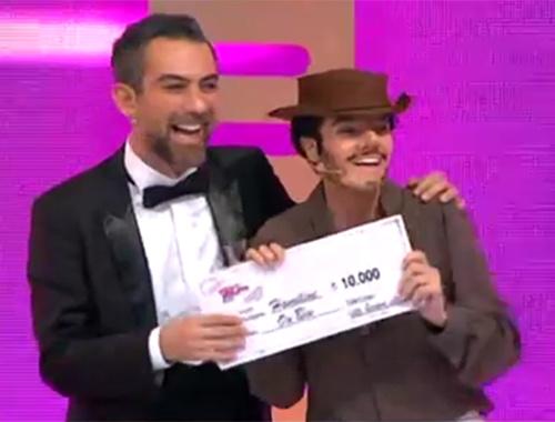 İşte Benim Stilim Ünlüler 15 Ocak'ta para ödülünü kim kazandı?