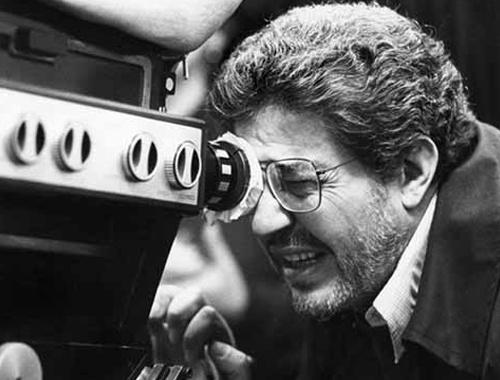 Usta yönetmen Ettore Scola hayatını kaybetti