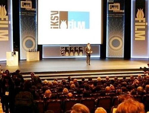 İstanbul Film Festivali'nin Sinema Onur Ödülleri sahipleri belli oldu