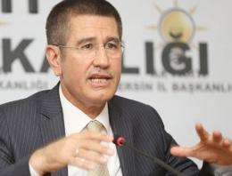 Canikli'den Kılıçdaroğlu için bomba iddia!
