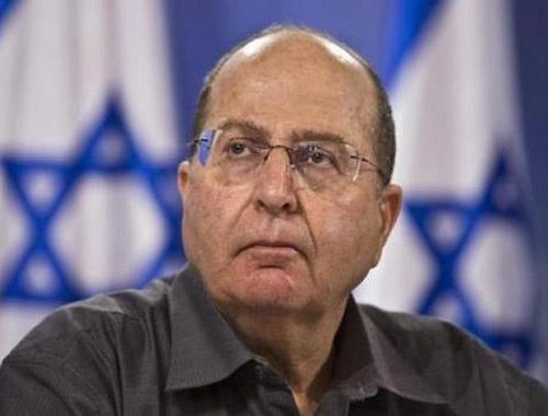 İsrail'den Türkiye'ye IŞİD'e destek suçlaması!