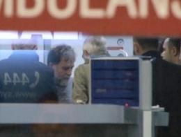 Ahmet Hakan'a saldırı davası flaş gelişme