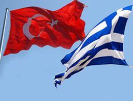 Yunanistan'a büyük şok! Avrupa süre verdi