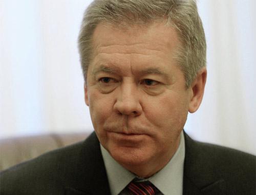 Rusya'dan Cenevre açıklaması: PYD'nin yeri hazır!