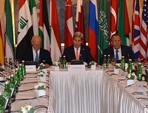 Türkiye adına Cenevre'de masada kim olacak?