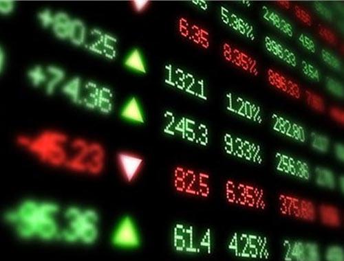 Borsa 73 bini aştı