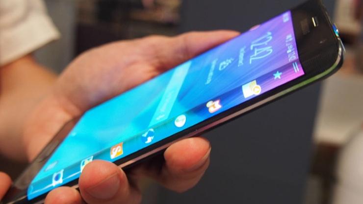 Samsung Galaxy S7 özellikleri görüntü sızdı