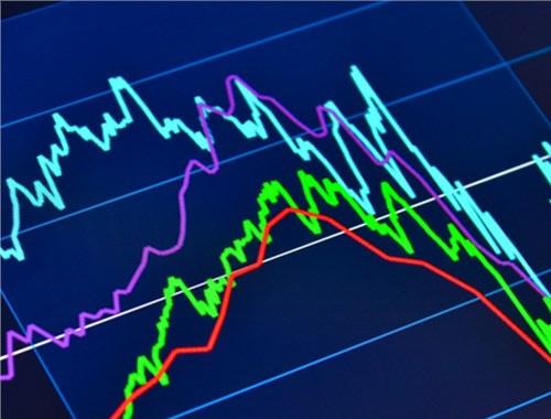 Borsa yeni yıla kayıpla başladı