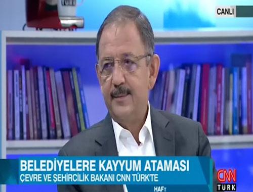 HDP'li belediyeden geçici işçiye 6 bin 300 TL maaş