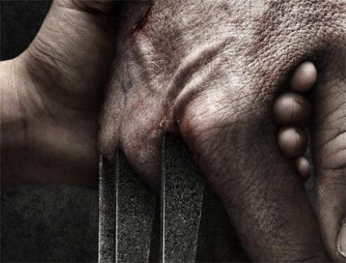Son Wolverine filmi Logan'ın ilk fragmanı yayınlandı!