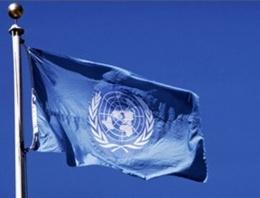 Yeni BM Genel Sekreteri belli oldu!