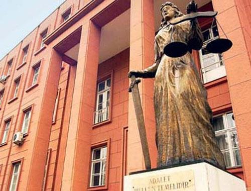 Yargıtay'dan son dakika Balyoz kararı kafaları karıştıran 6 isim