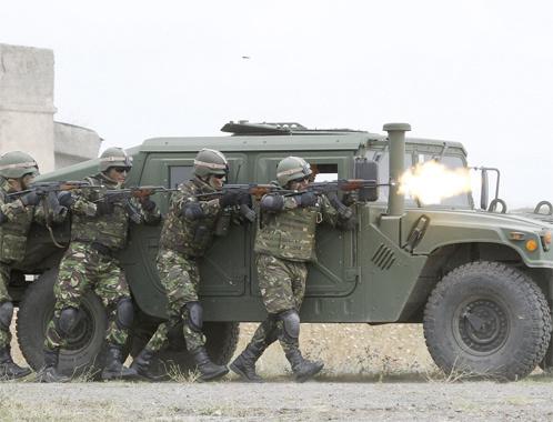 Nato Oyunu Ortaya Cikti 60 Feto Cu Asker Sanal Basin